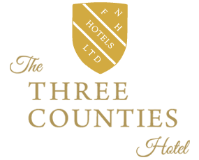 Three Counties Hotel, Belmont, Hereford